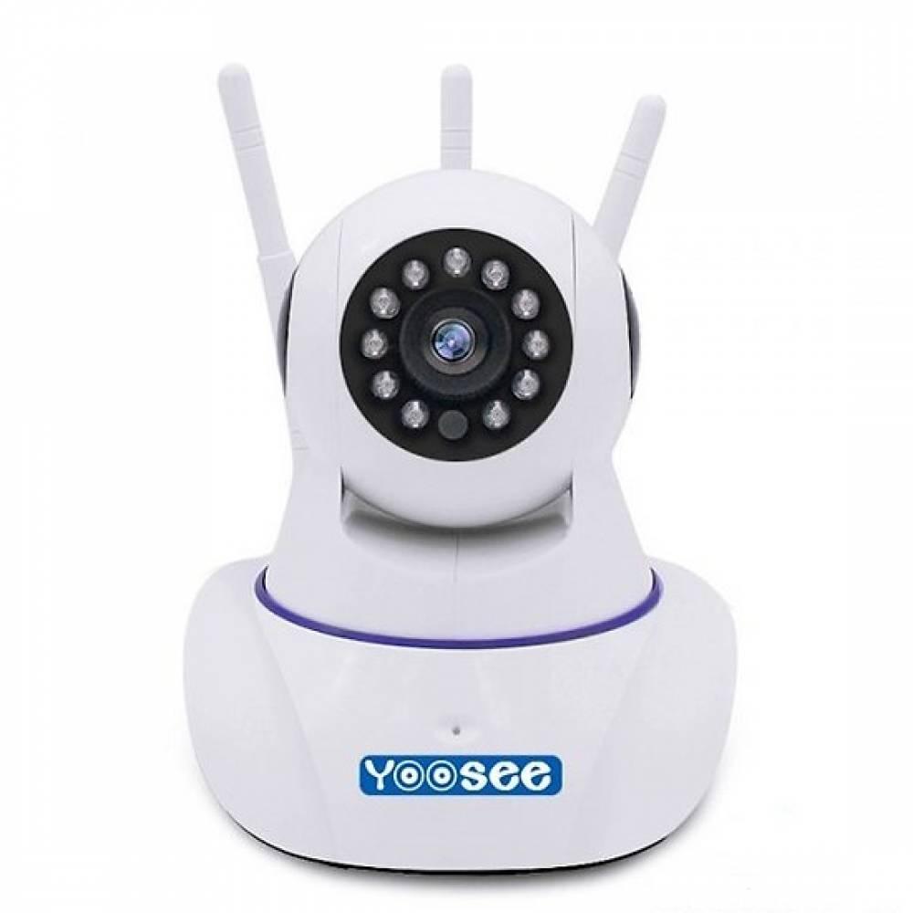 Camera Wifi Yoosee YS1200 1.0