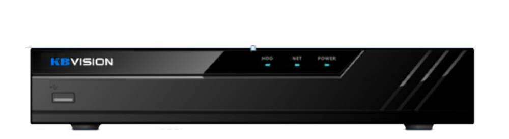 Đầu ghi hình 8 kênh KBVISION KX-2K8108H1