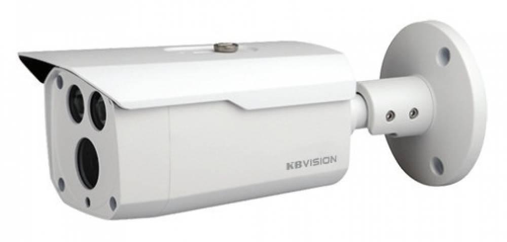 Camera HDCVI hồng ngoại 2.0 Megapixel KBVISION KX-2003C4
