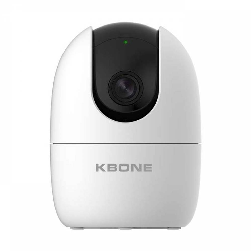 KB ONE KN-H21PW