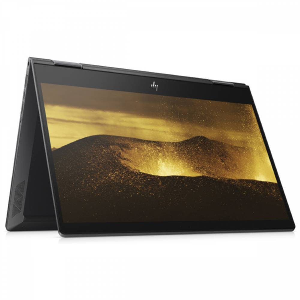 Laptop HP ENVY X360 13 ar0072au
