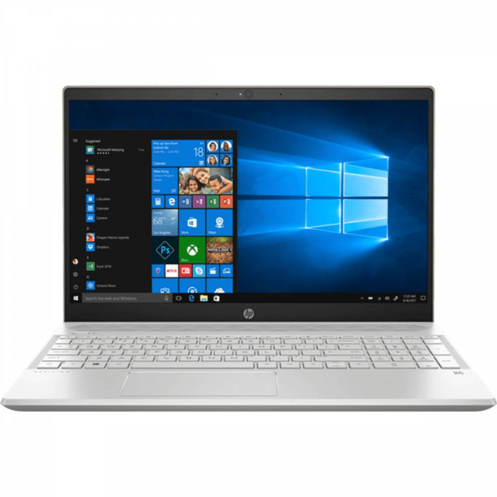 Laptop HP Pavilion 15-cs2035TU